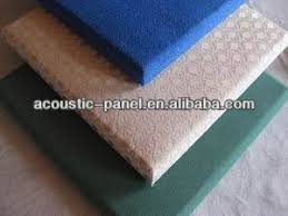 Decorative Acoustic Panels Yingzhe Dromitory Room Bed Board Interior Decorative Acoustic