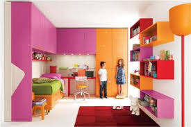 chambre d enfants agencer une chambre d enfant mh deco