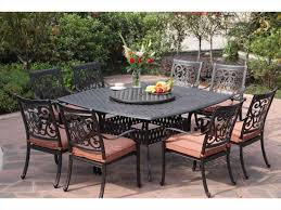 Glass Top Patio Table And Chairs Costco Buffet Table Coffee Table Sets Costco Costco Patio Table