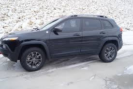 jeep pakistan new winter tires and rims page 2 2014 jeep cherokee forums