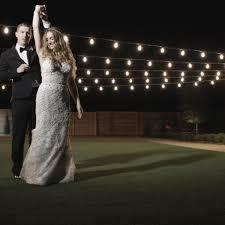 houston videographer home houston wedding videographer jh houston wedding