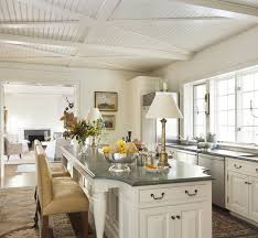 what to put on a kitchen island table l on kitchen counter best inspiration for table l