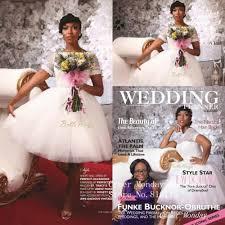 wedding magazines free by mail bridal magazines free by mail mini bridal