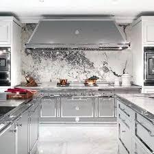 kitchen cabinets with white tile floors top 50 best kitchen floor tile ideas flooring designs