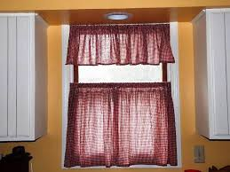 Modern Cafe Curtains Modern Cafe Curtains Umpquavalleyquilters Ideas For Cafe