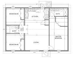 Heartland Homes Floor Plans The Welsh Heartland Homes Of Florida