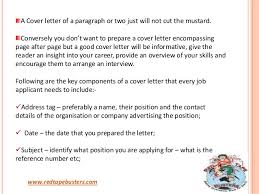 postdoc cover letter example professional cv sample download