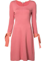 dorothee schumacher clothing cocktail party dresses limited time
