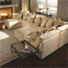 extra deep leather sofa extra deep couch extra deep couch sectional ideas cabinets beds