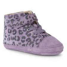 ugg boots australia outlet 21 best ugg boots for babies images on boots ugg