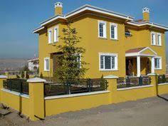 beautiful exterior house paint colors ideas modern exterior house