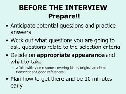 How To Take A Good Resume Photo Preparing For Interviews Ppt Download