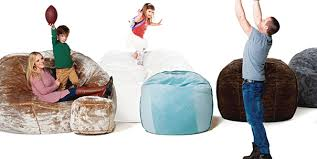 Lovesac Store Locations Lovesac Just A Heads Up Milled