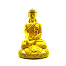 interiors furniture u0026 design buddhist home decor