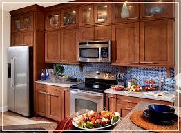 Timberlake Cabinets Pease Warehouse - Timberlake kitchen cabinets