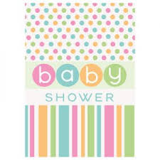 unisex baby shower baby shower unisex simply a party