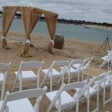 wedding arches for hire cape town wood wedding arch hire geelong pinteres
