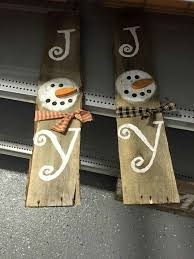 Pallets Christmas Decorations Wholesale by Secret Tricks To Making Any Diy Craft Woodworking Crafts Teds
