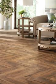 Can Laminate Floors Be Waxed 361 Best Flooring Carpet U0026 Rugs Images On Pinterest Home Depot