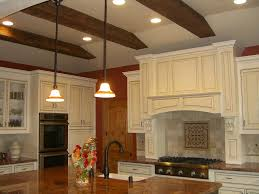 pak country false ceiling kitchen false ceiling