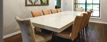 Custom Made Dining Room Furniture Custom Made Dining Tables Room Denver Mn Atlanta Ga