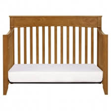 Ikea Convertible Crib Stupendous Cheap Baby Cribs Free Shipping Cheap Baby Cribs Free