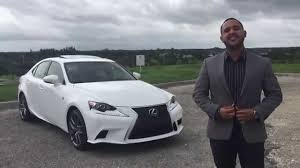 picture of lexus is 200t difference between 2016 lexus is200t fsport u0026 2015 is250 fsport
