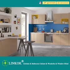 italian kitchen furniture italian kitchen furniture suppliers and