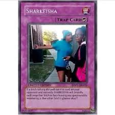 Sharkeisha Meme - sharkeisha fight video know your meme