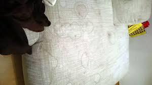 stoff sofa reinigen sofa reinigen ganz einfach und schnell haushaltsfee org