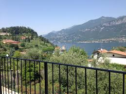 charming bellagio boutique hotel italy booking com