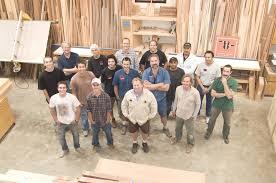 Fine Woodworking Magazine Australia by Michael Meyer Fine Woodworking 75 Photos U0026 12 Reviews