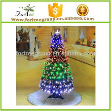 outdoor led christmas tree outdoor led christmas tree suppliers