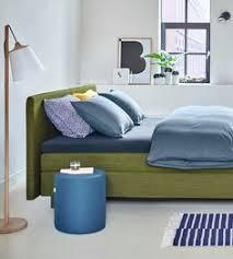 bed habits hoofdborden auping original jongenskamer w pinterest bed room bedrooms