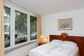 1 Room Apartment Design 1 Room Apartment 26 M From 3 Months For Rent Flat Rent Berlin