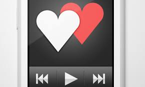 20 songs that should be on your valentine u0027s day playlist