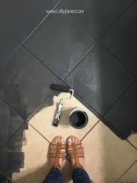 best 25 tile flooring ideas on tile floor porcelain