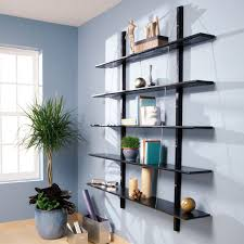 33 bookcase projects and building tips family handyman