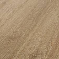 armstrong coastal living sand dollar oak 12mm laminate flooring