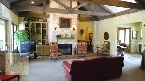 cqazzd com home design garden u0026 architecture blog magazine part 6
