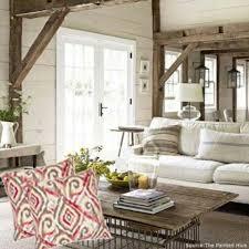 design livingroom 55 airy and cozy rustic living room designs digsdigs