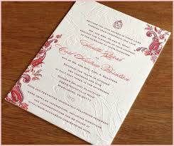 indian wedding invitation quotes wedding invitations warm indian wedding invitation quotes