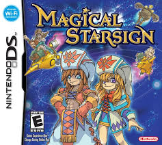 best video game deals on cyber monday or black friday 43 best ds games images on pinterest ds games videogames and