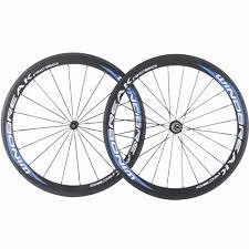bicycle windbreaker popular road bike windbreaker buy cheap road bike windbreaker lots