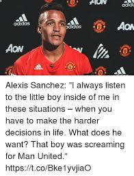 Alexis Meme - 25 best memes about alexis sanchez alexis sanchez memes
