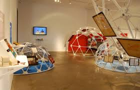 Masters Degree In Interior Design by Masters Of Art Architecture Program Uclamasters Of Art