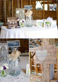 Wedding Fund Websites Honeymoon Fund Chalkboard Glass Jar For Wedding With Your Choice