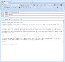 Formal Business Email by 8 Best Images Of Email Format Example Formal Business Email