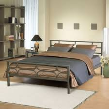 best 25 full size box spring ideas on pinterest box spring full
