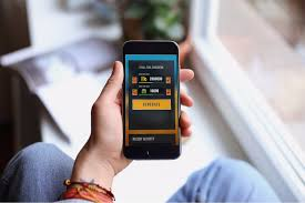 free coins u0026 free cash for 8 ball pool prank android apps on